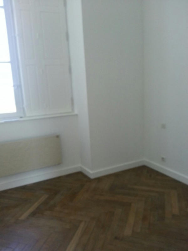 Location appartement Carquefou 1190€ CC - Photo 6