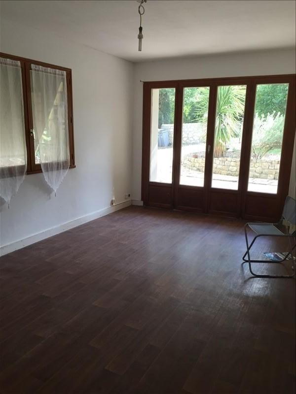 Vente maison / villa Liguge 179000€ - Photo 7