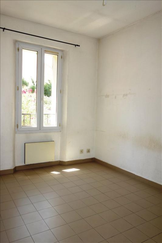 Affitto appartamento Toulon 510€ CC - Fotografia 2