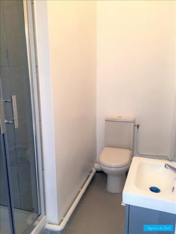 Location appartement Aubagne 460€ CC - Photo 4