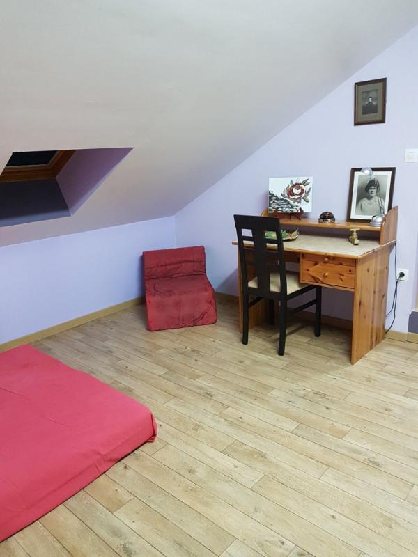 Vente maison / villa Cosne cours sur loire 244000€ - Photo 24