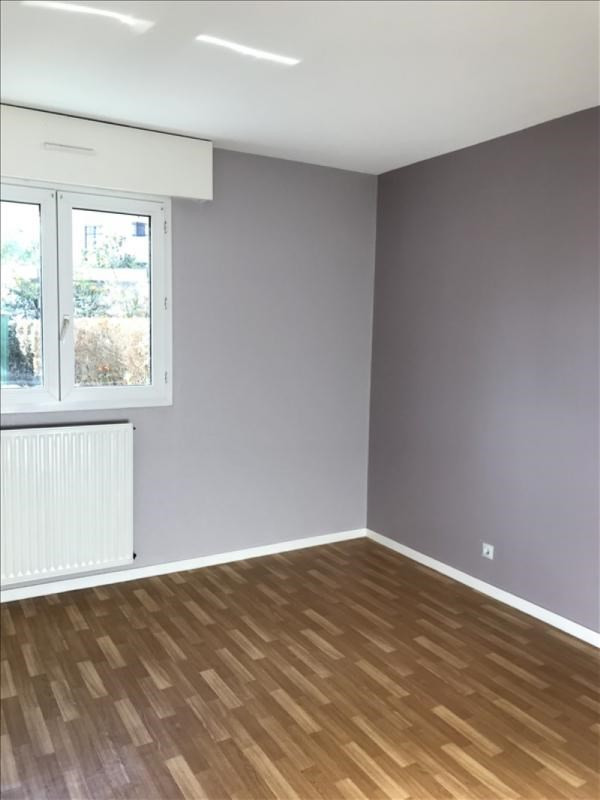 Rental apartment Billere 695€ CC - Picture 5