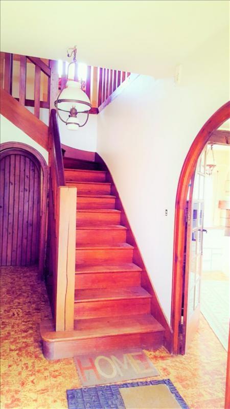 Vente maison / villa Fouesnant 346500€ - Photo 9