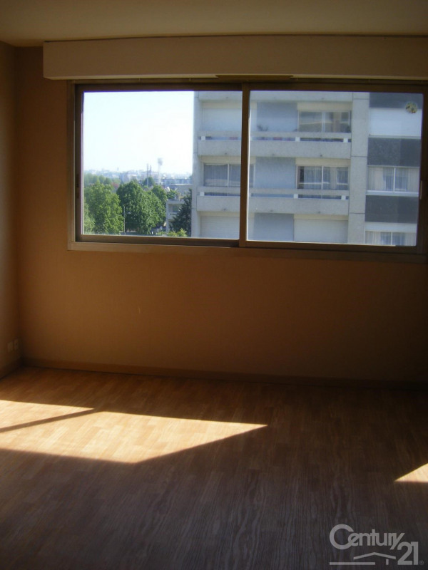 Locação apartamento 14 435€ CC - Fotografia 1