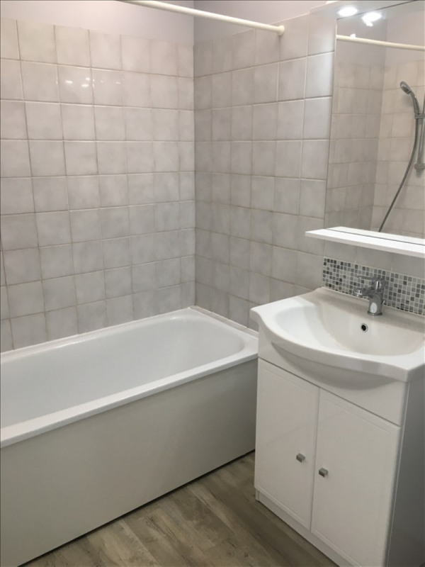 Location appartement Toulouse 470€ CC - Photo 6