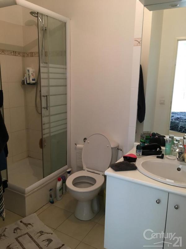 Rental apartment Massy 816€ CC - Picture 5