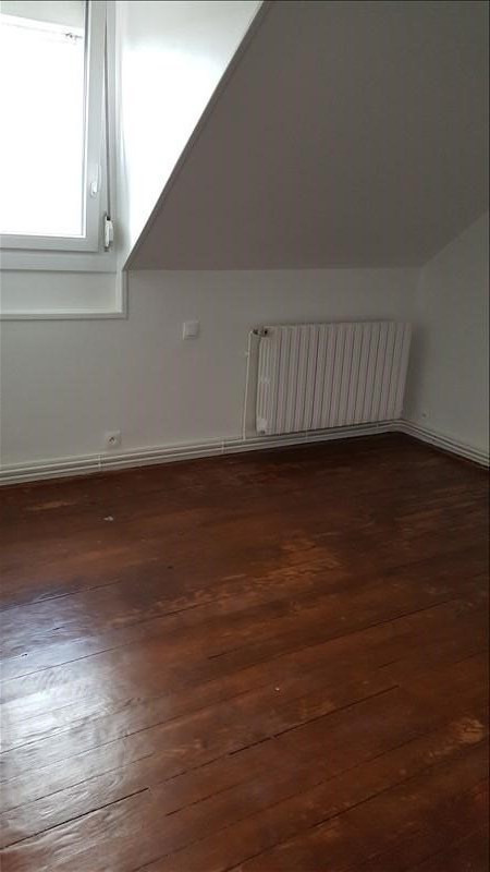 Location maison / villa Soissons 790€ +CH - Photo 1