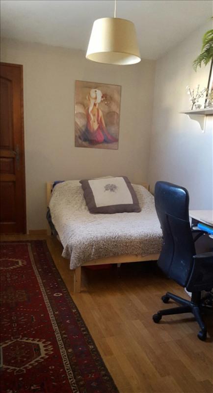 Vente maison / villa Le pontet 240000€ - Photo 7
