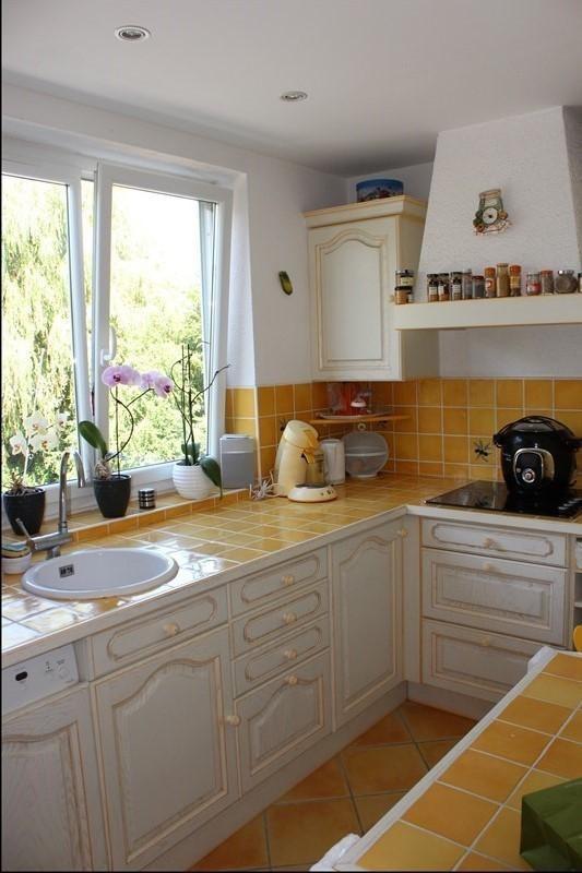 Vente appartement Meaux 185000€ - Photo 4