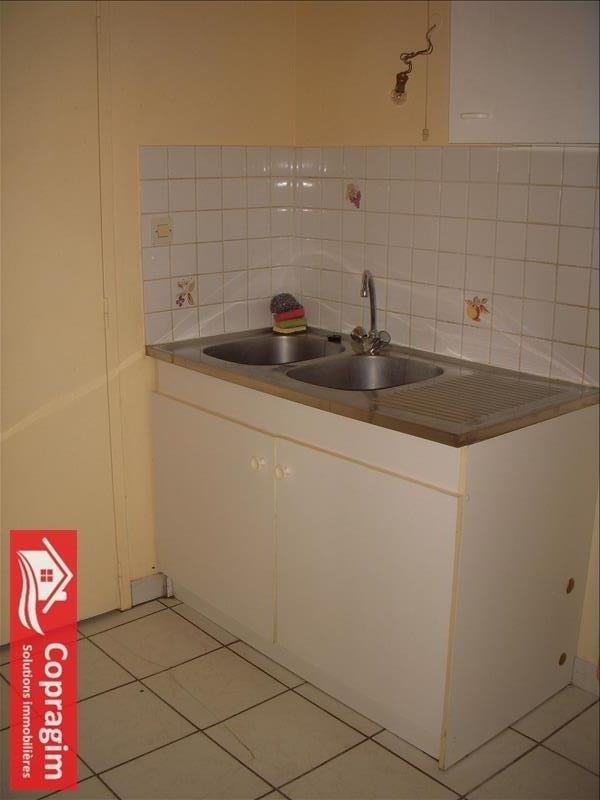 Location appartement Montereau fault yonne 456€ CC - Photo 3