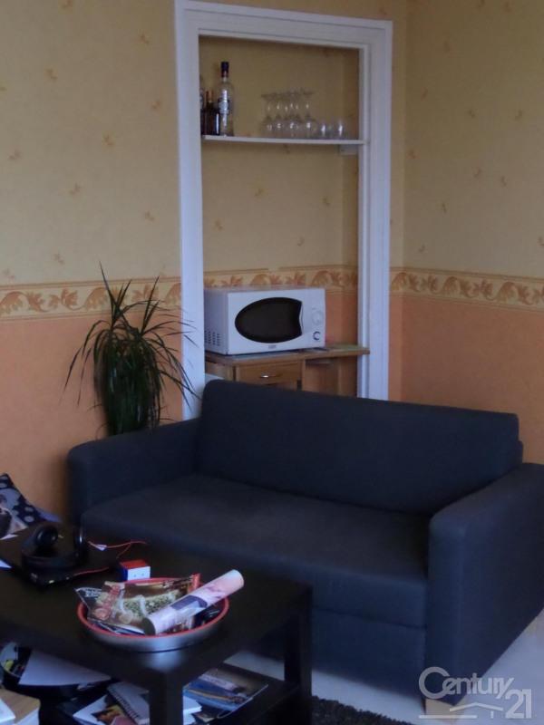 出租 公寓 Caen 570€ CC - 照片 3