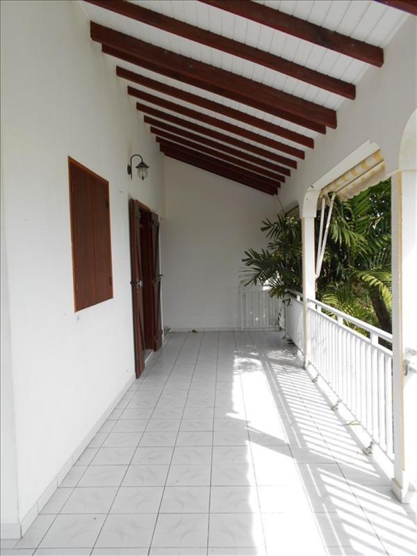 Venta  casa St francois 285000€ - Fotografía 9
