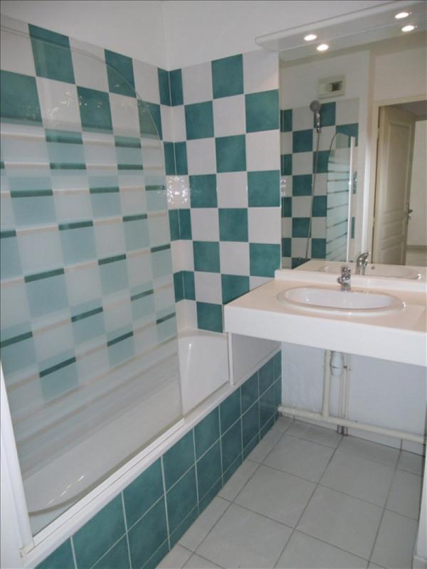 Vente appartement L isle sur la sorgue 139900€ - Photo 5