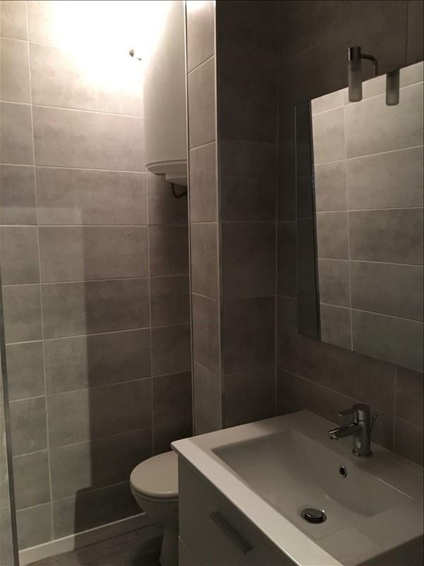 Rental apartment Aix en provence 550€ CC - Picture 5