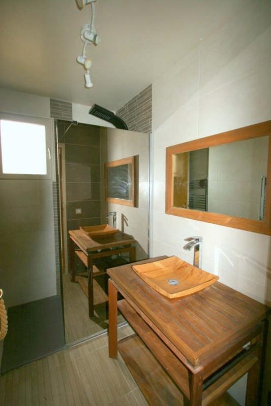 Vente maison / villa Hericy 300000€ - Photo 10