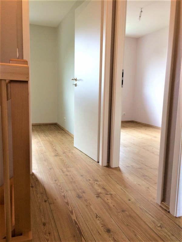 Vente maison / villa St jean kourtzerode 180000€ - Photo 6