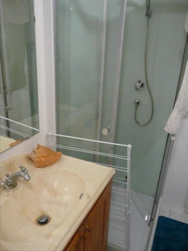 Produit d'investissement maison / villa Le taillan medoc 233000€ - Photo 3