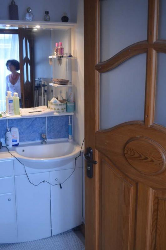 Vente appartement Alencon 83000€ - Photo 3