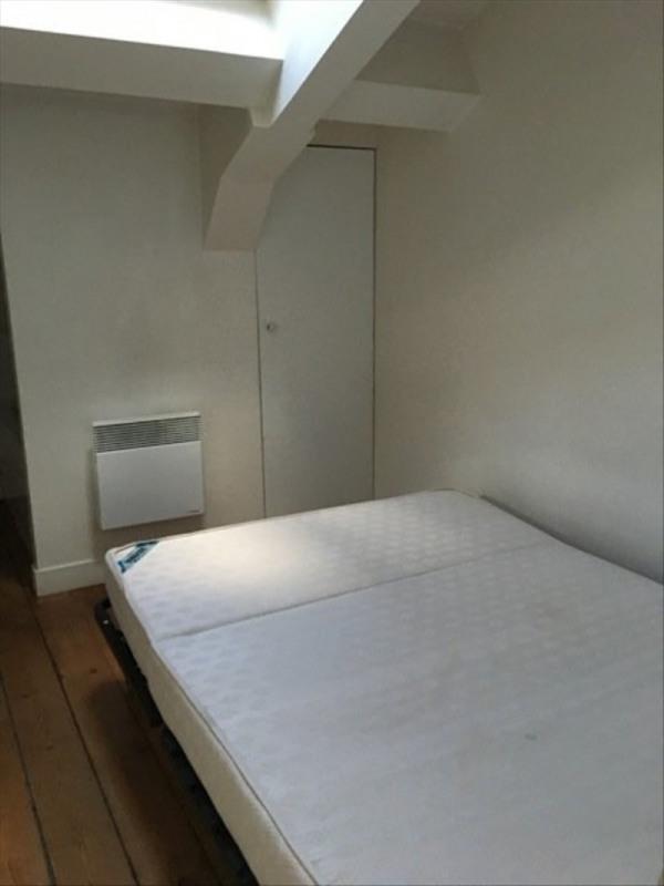 Produit d'investissement appartement Bordeaux 210000€ - Photo 3