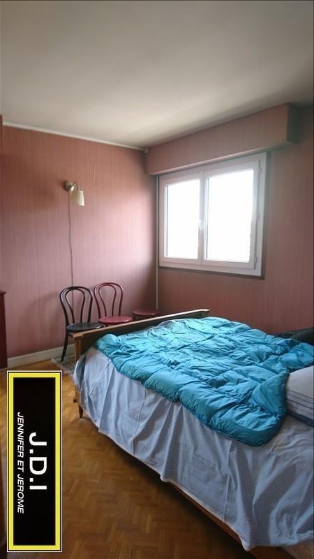 Vente appartement Eaubonne 185000€ - Photo 7