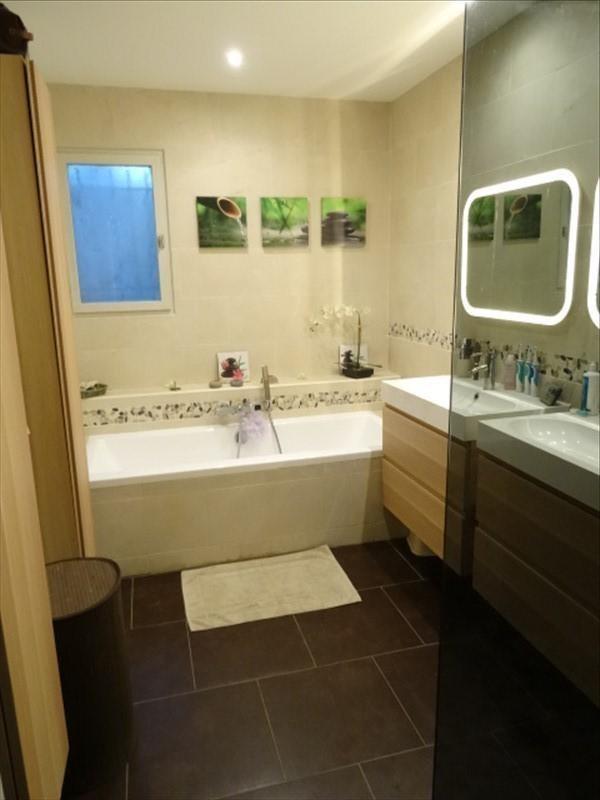 Vente maison / villa Trets 412900€ - Photo 4