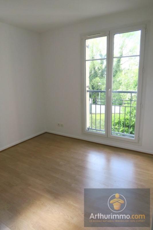 Sale apartment Savigny le temple 155000€ - Picture 6