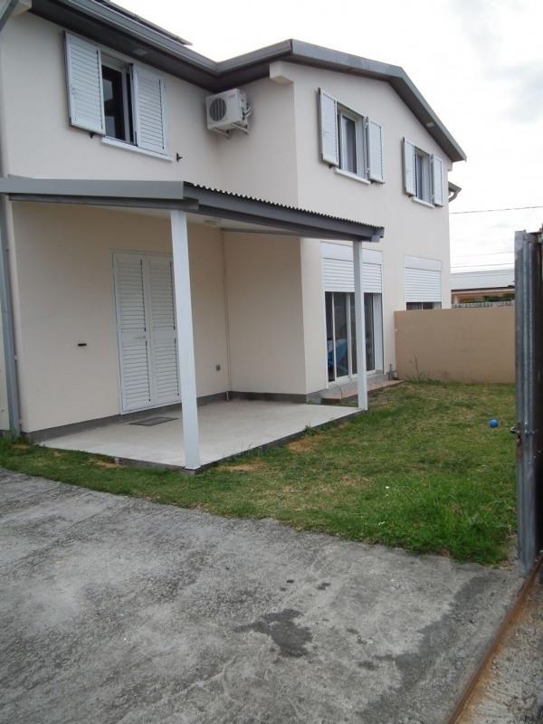 Rental house / villa Saint-andré 980€cc - Picture 1