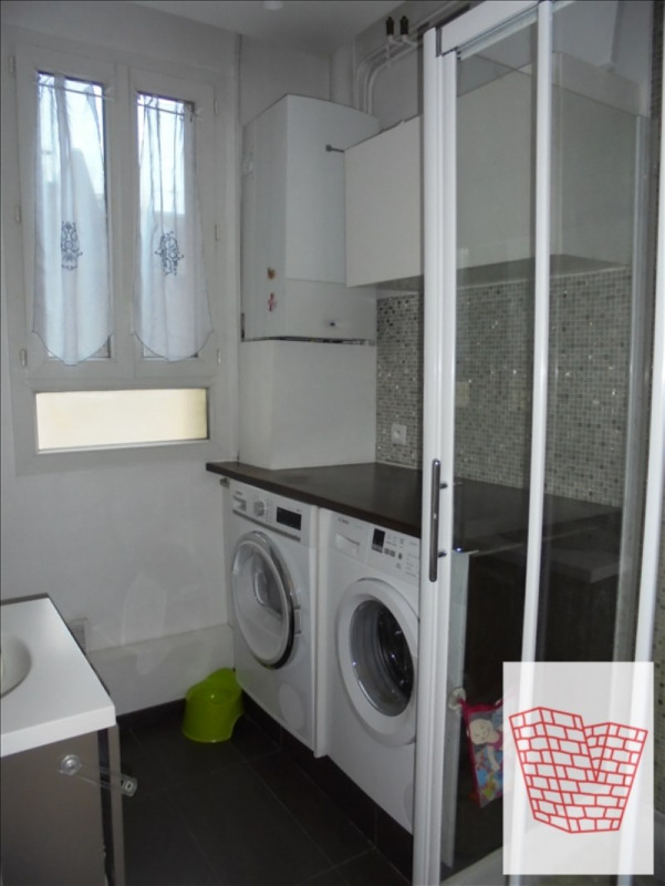 Sale apartment Colombes 312 000€ - Picture 6