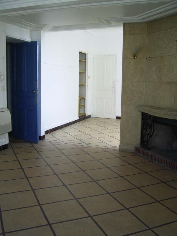 Location appartement Nimes 550€ CC - Photo 4