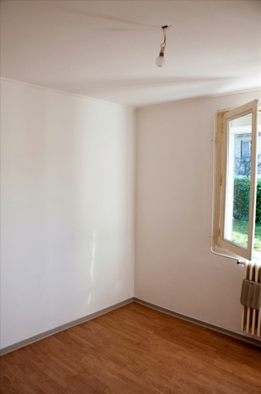 Vente maison / villa Decize 81 800€ - Photo 4