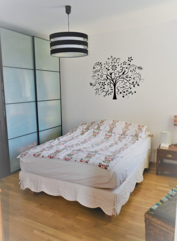 Revenda apartamento St priest 155000€ - Fotografia 7