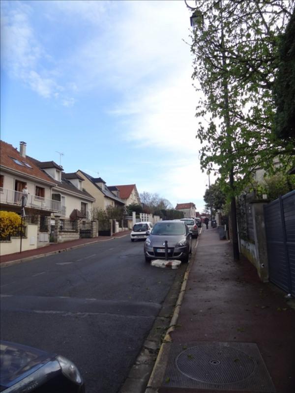 Location appartement Antony 620€ CC - Photo 6
