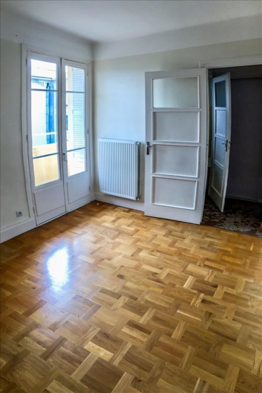 Location appartement Lyon 8ème 940€ CC - Photo 5