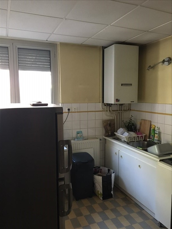 Location appartement Toulouse 552€ CC - Photo 2