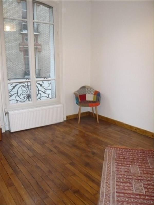 Location bureau Colombes 750€ HC - Photo 4