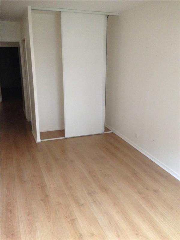 Location appartement St denis 1 415€ CC - Photo 7