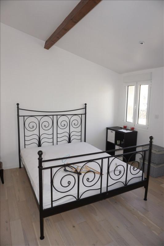 Vente maison / villa St andre de cubzac 222000€ - Photo 4