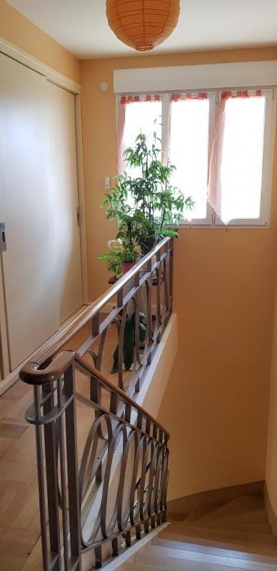 Vente de prestige maison / villa Caen 620000€ - Photo 4
