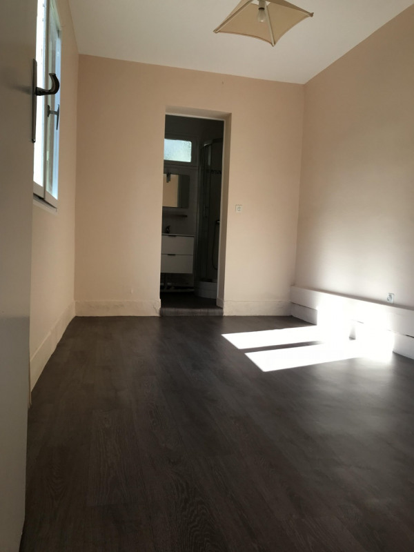 Location appartement Toulouse 483€ CC - Photo 4