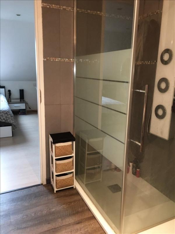 Vente appartement Aix les bains 133700€ - Photo 3
