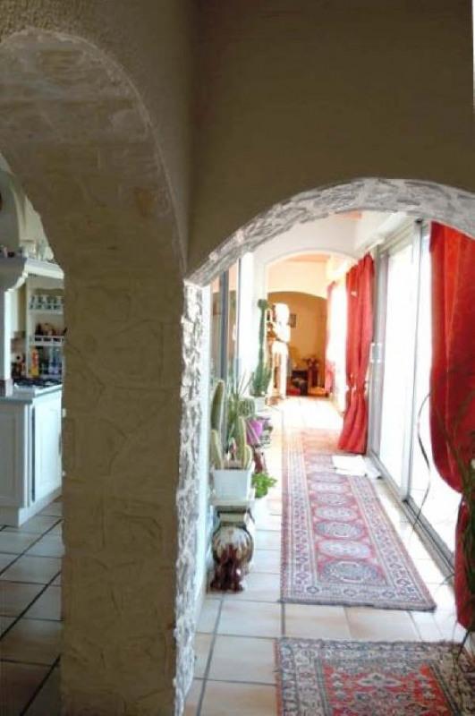 Deluxe sale house / villa St sulpice de royan 772500€ - Picture 8