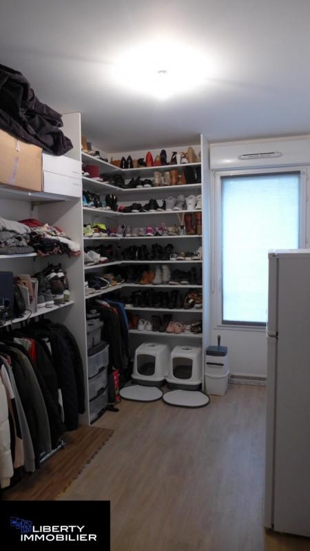 Revenda apartamento Trappes 187000€ - Fotografia 6