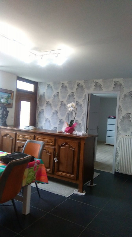 Vente maison / villa Merck st lievin 262500€ - Photo 4