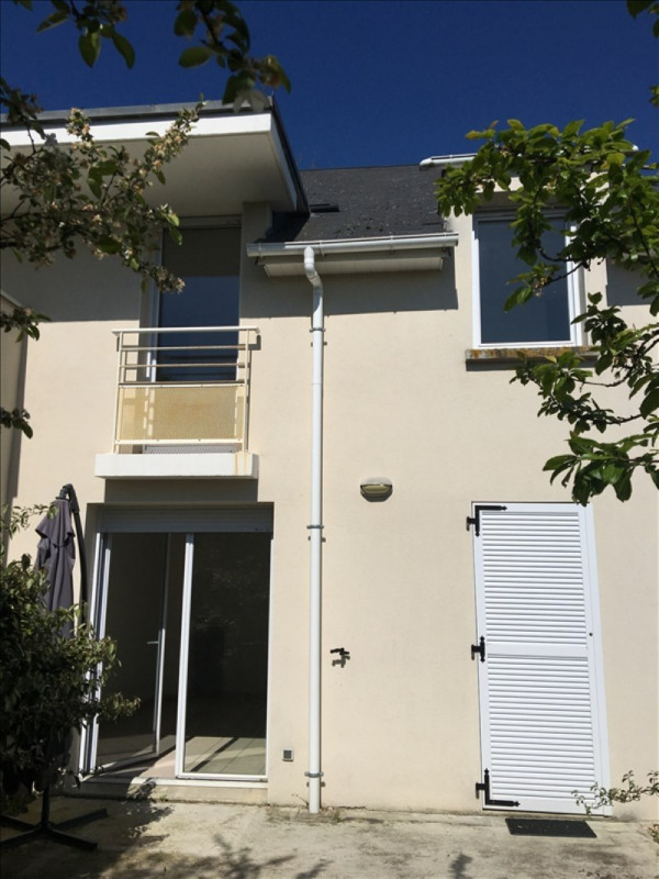 Vente maison / villa Vendôme 144450€ - Photo 6