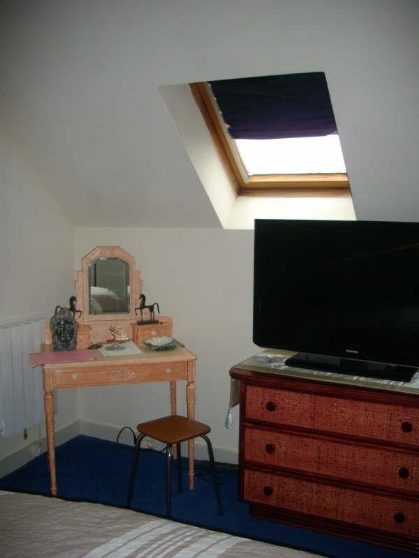 Location appartement Montesson 1373€ CC - Photo 10