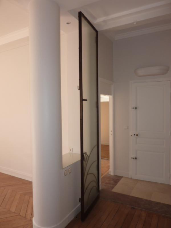 Sale apartment Villennes sur seine 239000€ - Picture 6