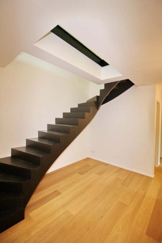 Deluxe sale house / villa Urrugne 1260000€ - Picture 9