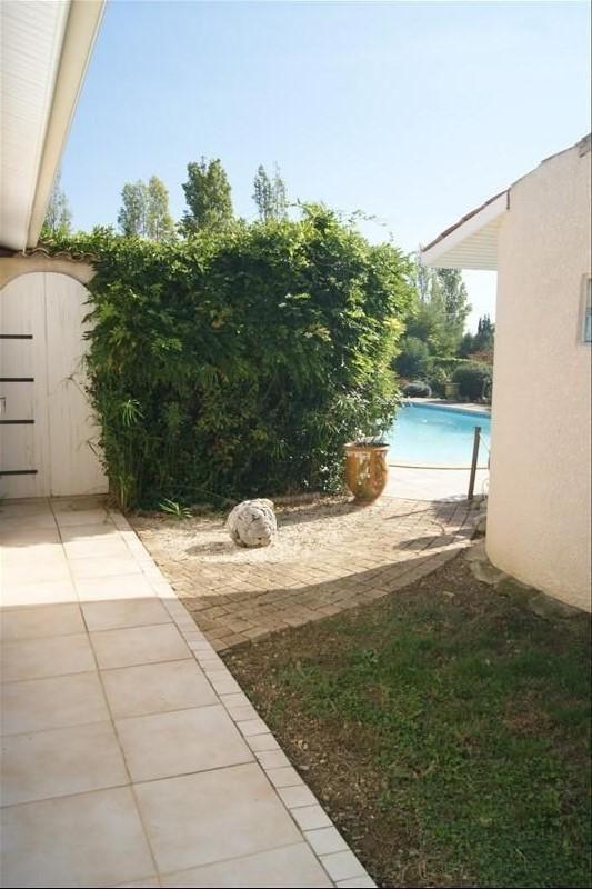 Vente de prestige maison / villa 3 mn st orens de gameville 595000€ - Photo 3