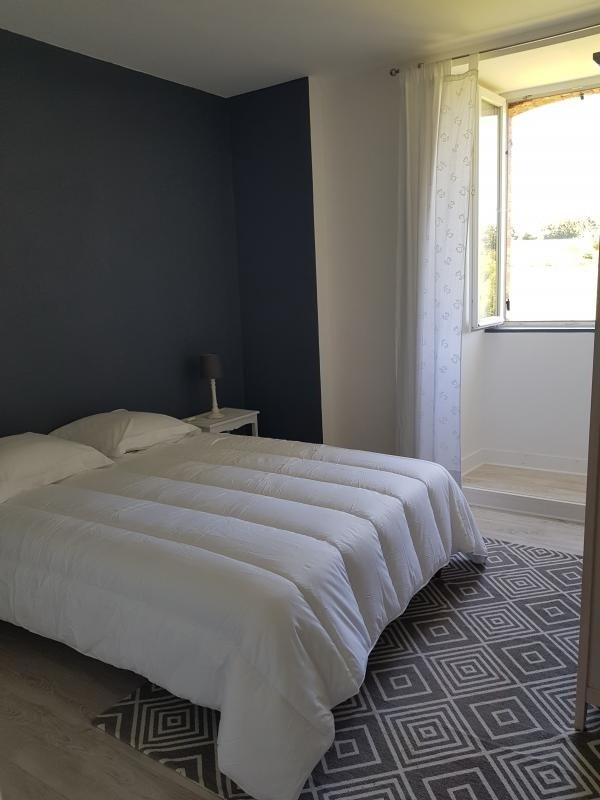 Sale house / villa Jumilhac le grand 246000€ - Picture 9