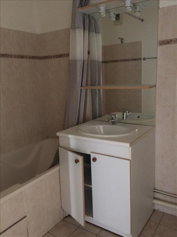Location appartement Toulouse 583€ CC - Photo 6